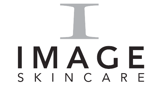 image skincare winter springs fl salon