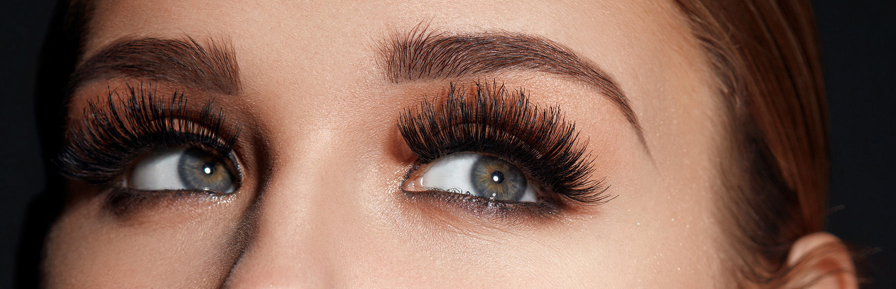 lash extensions winter springs fl salon