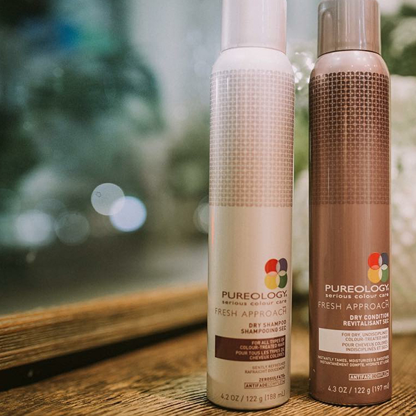 pureology winter springs fl salon