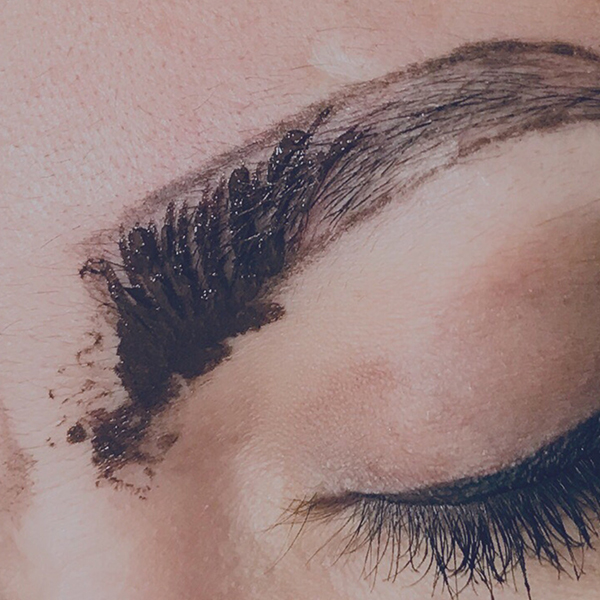 brow winter springs fl salon